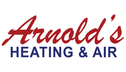 Arnold's Heating & Air
