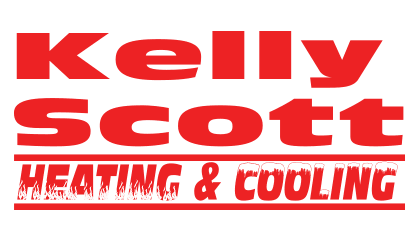 Kelly Scott Heating & Cooling