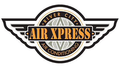 River City Air Xpress