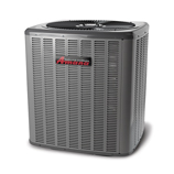 Amana air conditioning product