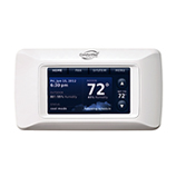 Thermostat from Amana