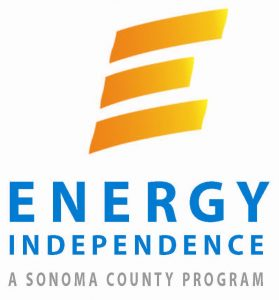 Energy Independence logo