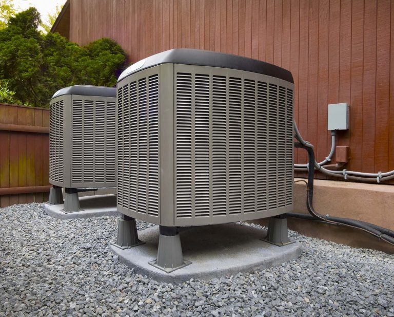 get a tuneup to trim your ac bills
